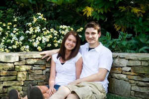 Evan & Jen 2