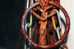 Ring of Rust